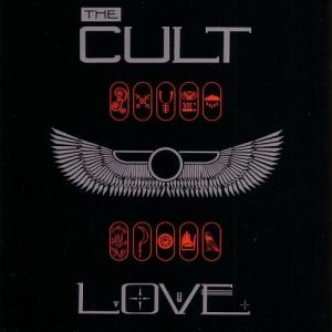 the-cult-love-immagine-pubblica-blog