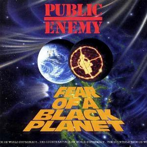 public-enemy-fear-of-a-black-planet-immagine-pubblica