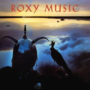 roxy-music-avalon-immagine-pubblica