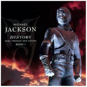 michael-jackson-history-immagine-pubblica
