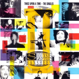 siouxsie-and-the-banshees-twice-upon-a-time