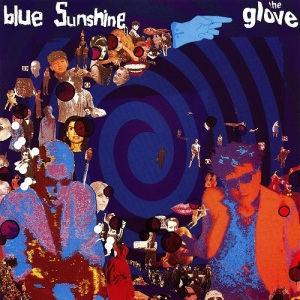 the-glove-blue-sunshine-the-cure-siouxsie-and-the-banshees