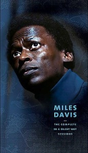 miles-davis-the-complete-in-a-silent-way-sessions