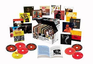 miles-davis-the-complete-columbia-album-collection