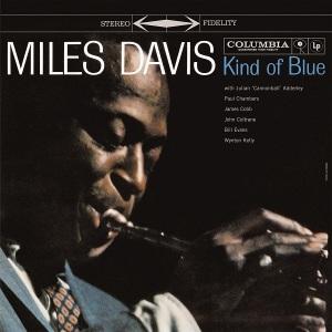 miles-davis-kind-of-blue-immagine-pubblica