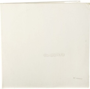 the-beatles-the-white-album-bianco-numero-1
