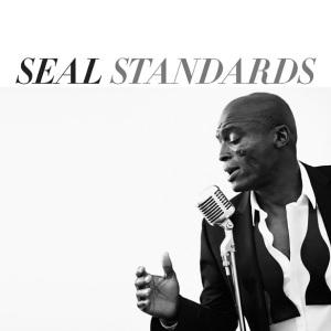 Seal Standards immagine pubblica blog